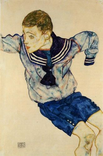 boy-in-a-sailor-suit.jpg