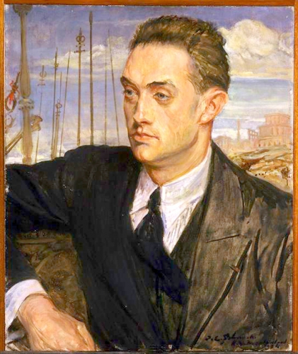 Montherlant_par_J-Emile_Blanche_1922.jpg