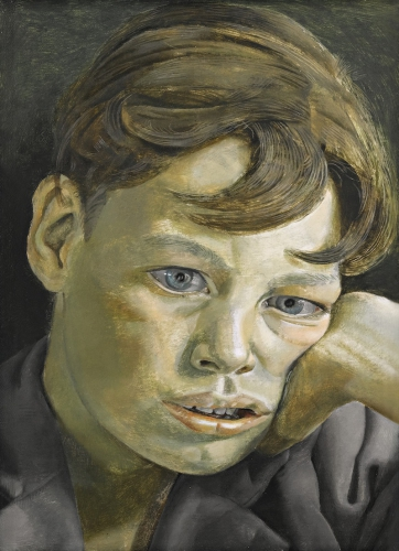 Lucian-Freud-Boys-Head.jpg