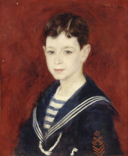 Auguste_Renoir_-_Fernand_Halphen_as_a_Boy_-_Google_Art_Project.jpg