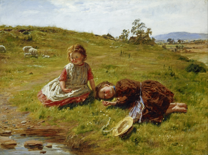 William_McTaggart_-_Spring_-_Google_Art_Project.jpg