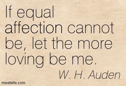 Quotation-W-H-Auden-love-affection-Meetville-Quotes-88207.jpg