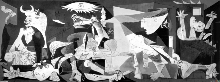 guernica_painting_by_pablo_picasso_3200x1200.jpg