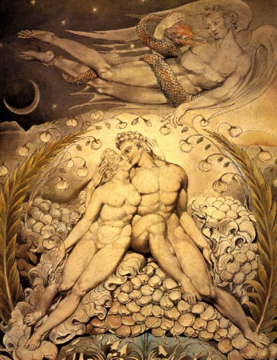 william_blake_sata_amor_adao_eva.jpg