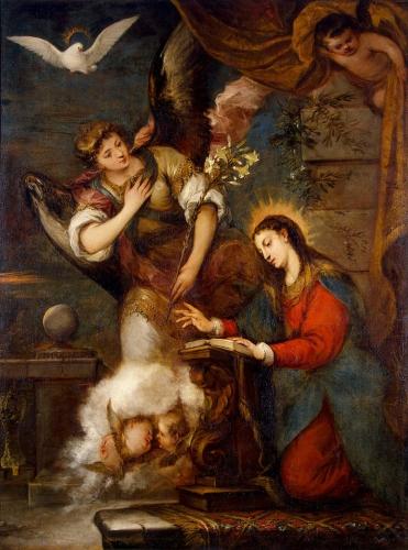 Annunciation II.jpg