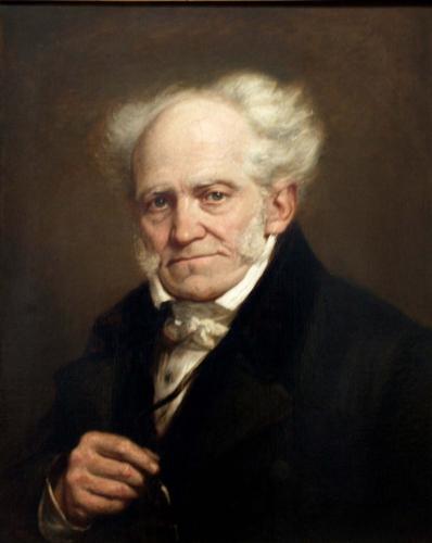 older-schopenhauer.jpg