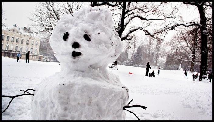 de-verschrikkelijke-sneeuwman-206516.jpg