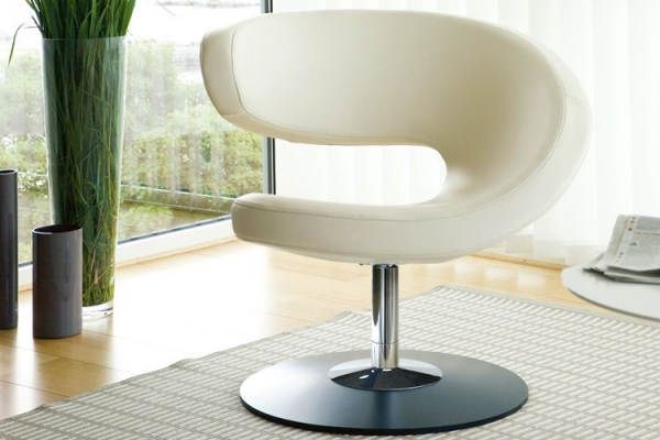 varier-peel-club-stoelen-draaifauteuils-kopen-bestellen-zitmeubelen-brabanta.jpg