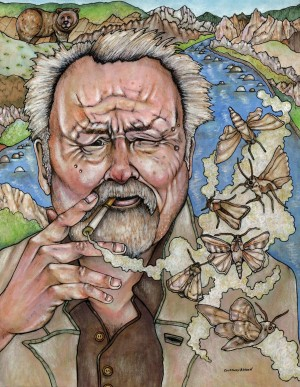 Jim-Harrison-Illustration-e1352143560814.jpg