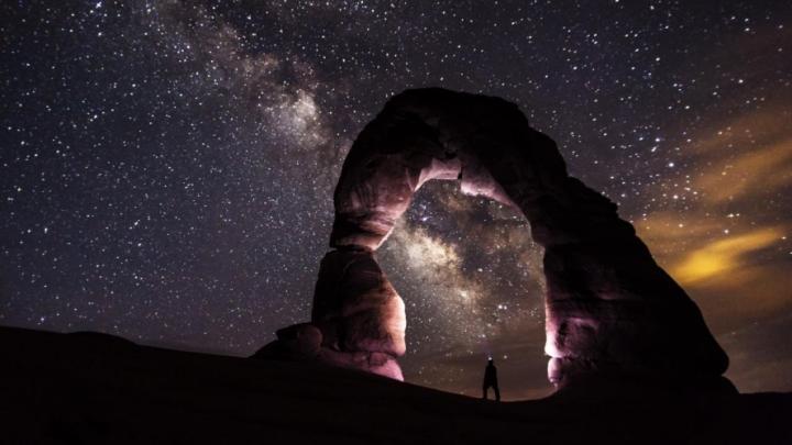 kamperen-onder-de-sterrenhemel.jpg