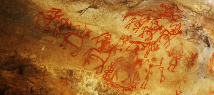 ancient-hunter.png