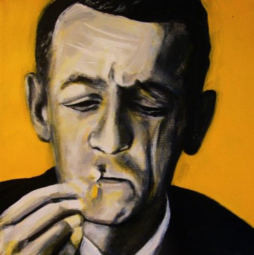 merleau-ponty-cigaret1.jpg