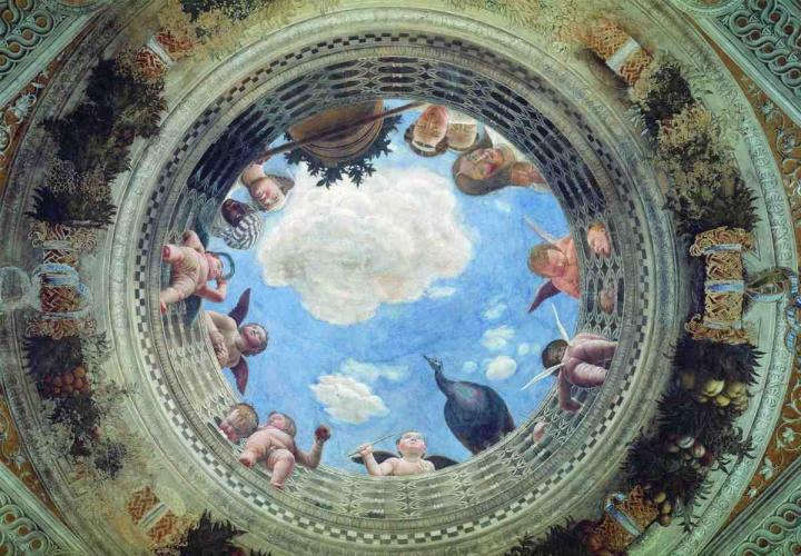 Andrea_Mantegna_064.jpg