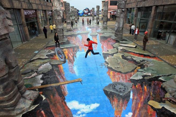 street-chalk-art-optical-illusion-6.jpg