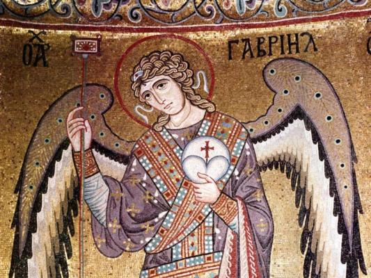 unknown-artist-st-gabriel-the-archangel-mid-12th-century-duomo-di-cefalc3b9-cefalc3b9-province-of-palermo-sicilian-autonomous-region-italy.jpg