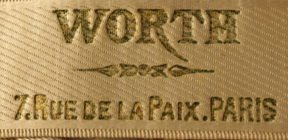 worth-label.jpg