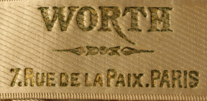 worth-label.jpg