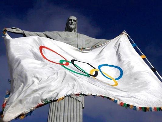 olympic-flag-christ-the-redeemer-rio-de-janeiro-Reuters-640x480.jpg