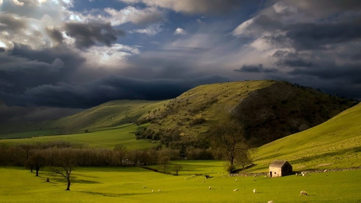 height-mountains-slopes-pasture-cloudy-sky-storm-clouds-sheep-bad-weather-green-1920x1080.jpg
