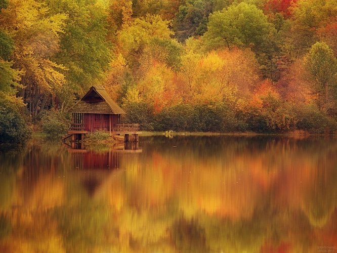 breathtaking-landscapes-16-wallpapers-cabin-retreat-in-autumn-nordlark-wooden-cabin-on-lake-in-autumn-2.jpg