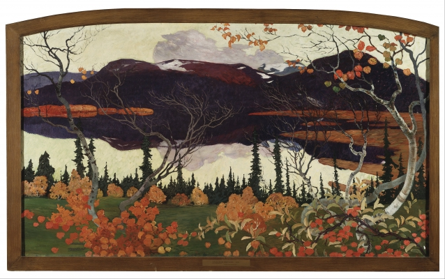Helmer_Osslund_-_Autumn_-_Google_Art_Project.jpg
