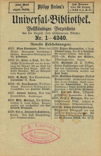 Reclam-Katalog_1902.jpg