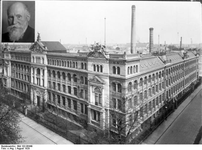 Bundesarchiv_Bild_102-06449,_Leipzig,_Geschäftshaus_des_Reclam-Verlages.jpg