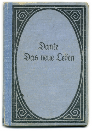 Dante_Alighieri-Das_Neue_Le.jpg