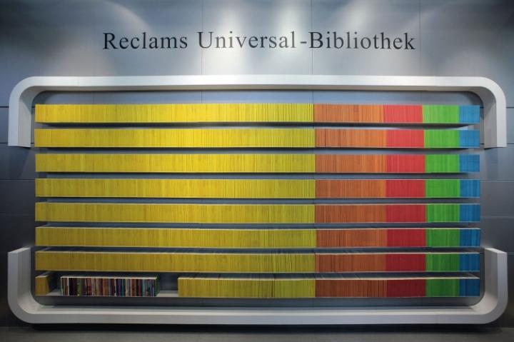 Reclam_Universalbibliothekwand.jpg