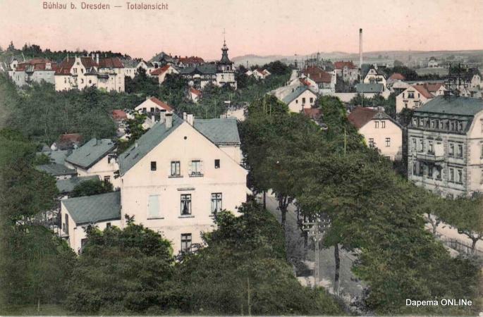 Dresden_Buehlau_1911.jpg
