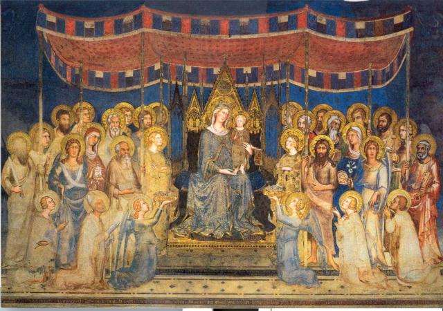 Maestà_di_simone_martini,_siena_palazzo_pubblico_1315-1321.jpg