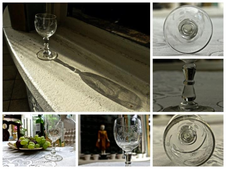 Collage_Fotor glascollage.jpg