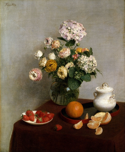 Henri_Fantin-Latour_-_Flowers_and_Fruit_-_Google_Art_Project_(807372).jpg