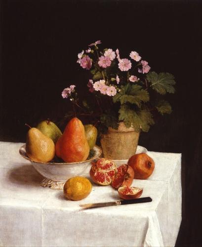 Henri_Fantin-Latour_-_Still_life_(primroses,_pears_and_promenates)_-_Google_Art_Project.jpg