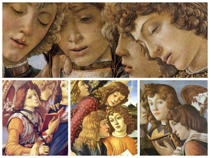 Collage_Fotorbotticelli.jpg