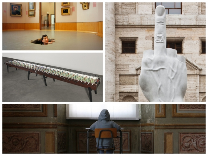Collage_Fotorcattelan.jpg