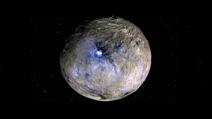 704_feature_1600x900_ceres.jpg