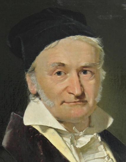 800px-Carl_Friedrich_Gauss.jpg