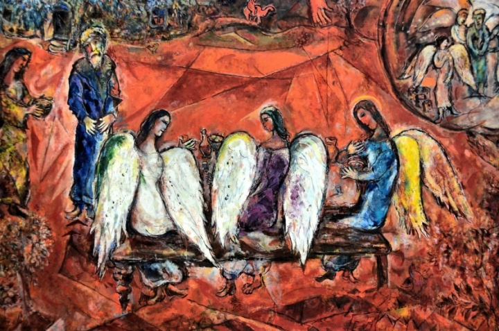 France-Nice-Marc-Chagall-Painting-Abraham-and-Three-Angels-1440x954.jpg