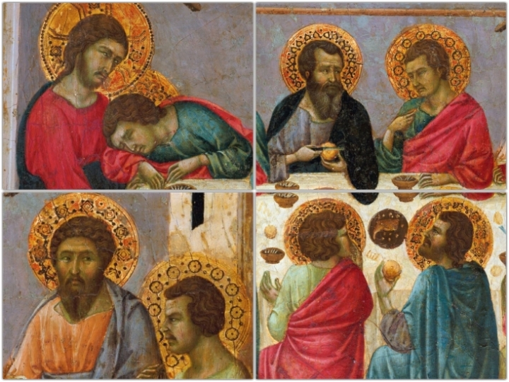Collage_Fotorugolino.jpg