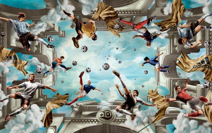 football-art-adidas-59220