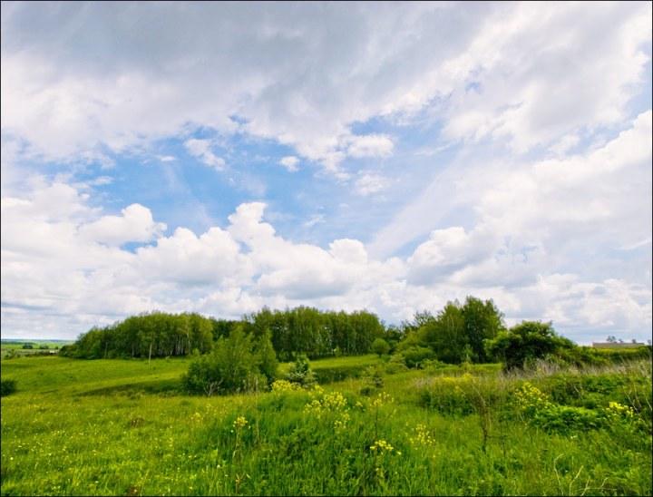orlovskaya-oblast-nature