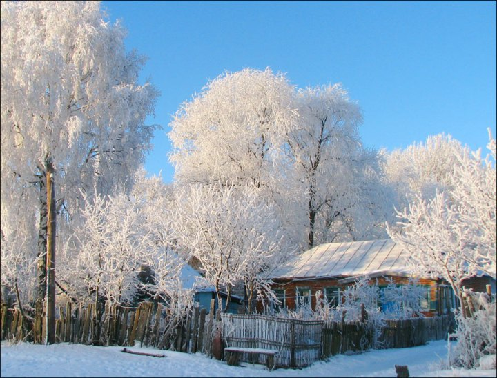 orlovskaya-oblast-winter-scenery
