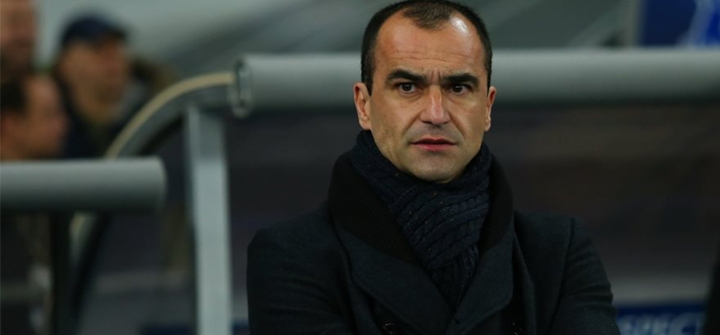 Roberto-Martinez-bondscoach-Rode-Duivels
