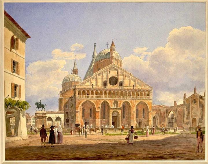 Albertina-Duomo-di-Verona-Jacob-von-Alt-18451