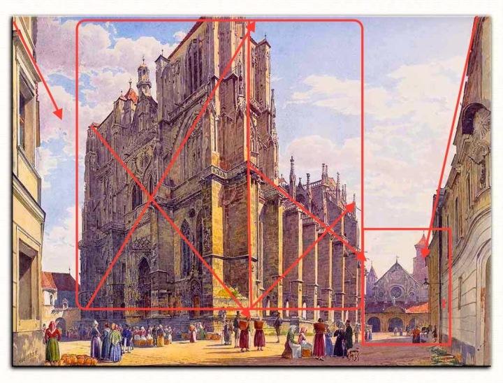 jakob-alt-regensburg-katedrali-1 kopie