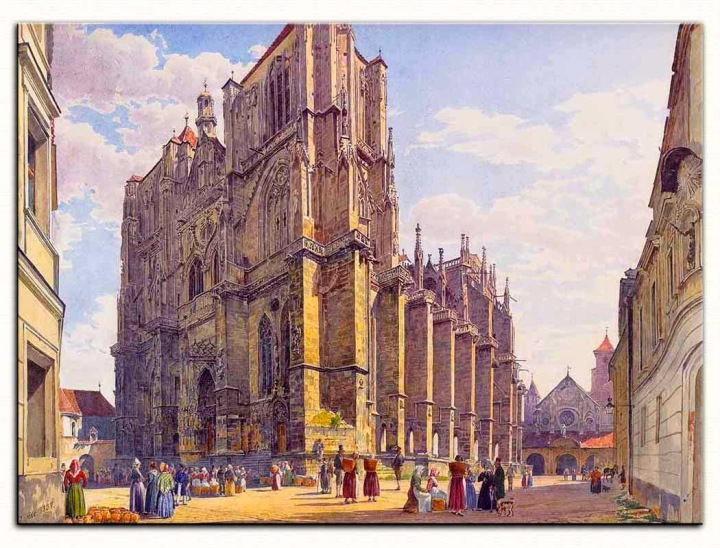 jakob-alt-regensburg-katedrali-1