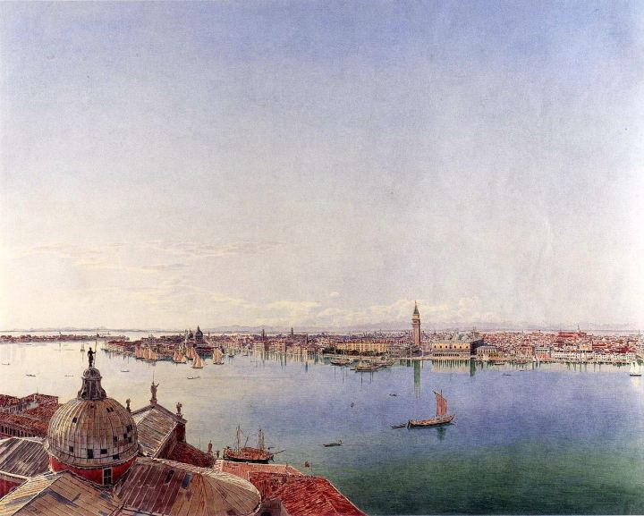 Jakob_Alt_-_Panoramaansicht_von_Venedig_-_ca_1835.jpeg