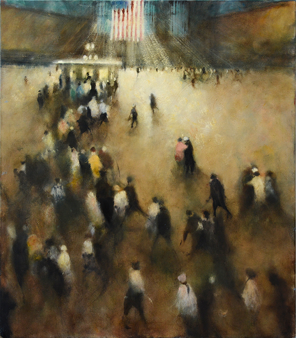 2016_Embrace-Grand-Central II-2016-48x42