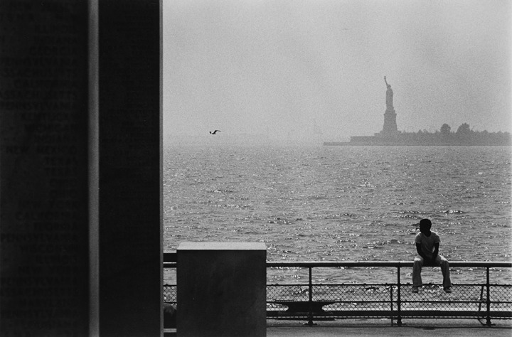 Battery-Park_-New-York_-1979